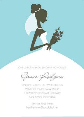bridal shower invitation template weddingbee photo