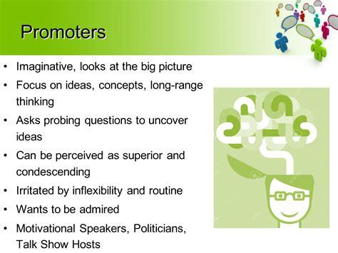 communication  understanding  audience