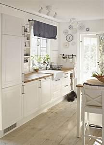 Essgruppe Für Kleine Küchen : k chenplanung kleine k che ~ Bigdaddyawards.com Haus und Dekorationen