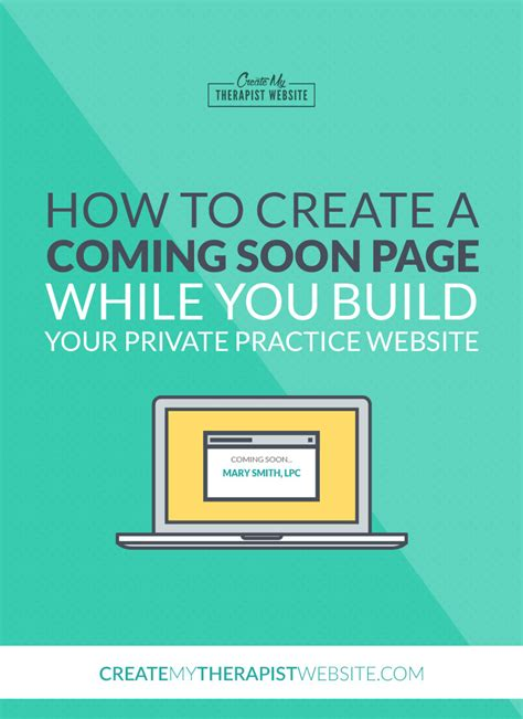 How To Create A Coming Soon Page For A New Private. How To Put Ink In A Printer Work Comp Kansas. Arlington Apartment Rent Dr Yumul Stockton Ca. Trade Schools In California Mobile Pay Apps. Time Warner Cable Nyc Locations Manhattan. Personal Property Appraisal Software. Linux Vulnerability Scanner T Mobile Trade. Savant Experience Center Window Server Backup. Mobile App Design Software It Training Tampa