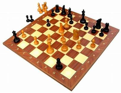 Chess Board Games Play Boardgamegeek Abstract Rule