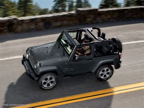 jeep wrangler open top open jeep wrangler www pixshark com images galleries