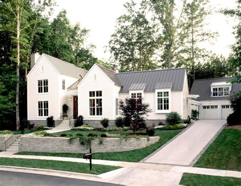 better home better homes and gardens home plans