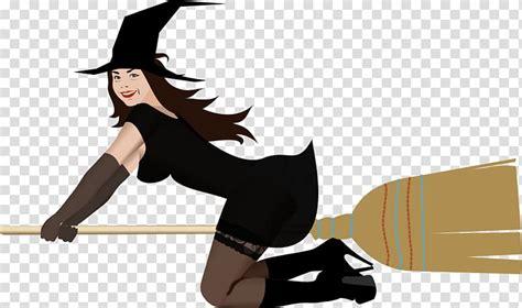 room   broom song book witchs broom witchcraft