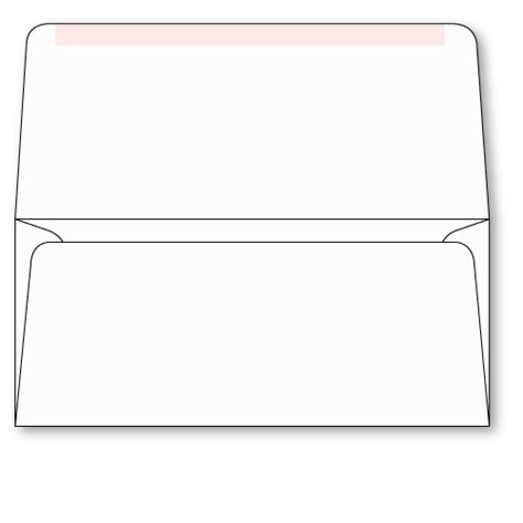 remittance envelope template 9 kost kut remittance style a unprinted sheppard envelope