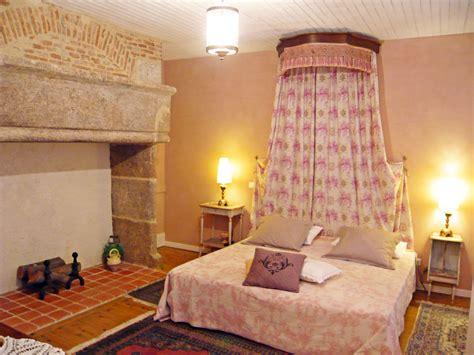 chambre d hote dans le lot chambre d hote lilas figeac 215017 gt gt emihem com la