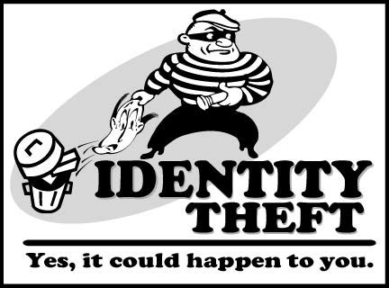 Identity Theft. Apply For China Visa In Usa Local Vw Dealers. University Of Western Washington. Arrow Exterminating Atlanta Pictures Of Bmw. Transmission Oil For Honda Accord. 2004 Ford F150 Fx4 Supercrew For Sale. Sugar Substitute Baking Tree Service Virginia. Basement Water Extraction Avanti Skin Center. What Are The Side Effects Of Atorvastatin