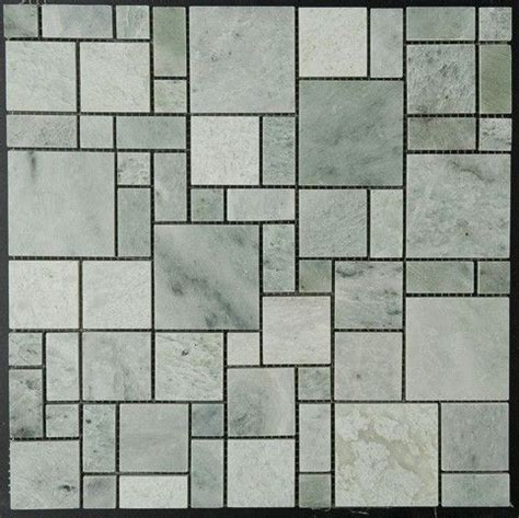 Versailles Tile Pattern History by Versailles Pattern Tiles I A Kitchen To Gut Now
