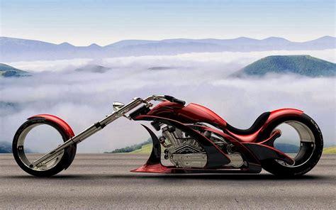 See more ideas about bugatti, bugatti cars, cycle car. Bugatti Sports Bike Wallpapers - Top HD Wallpapers