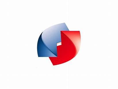 Elf Logos Company Oil Brand French Logok