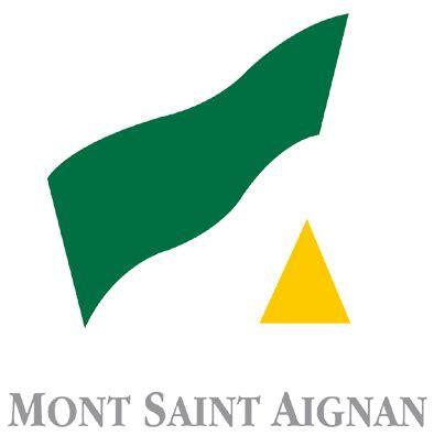 asruc mont aignan 28 images association sportive rouen universit 233 club rouen mont
