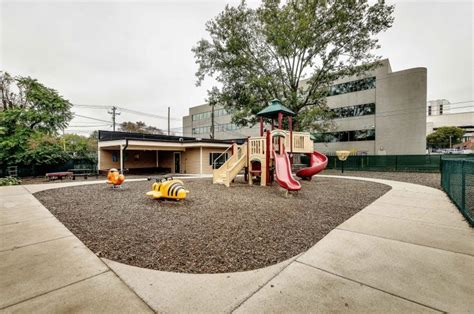 nashville preschool and daycare midtown the gardner school 568 | The Gardner School Midtown 1986 low wpcf 768x509