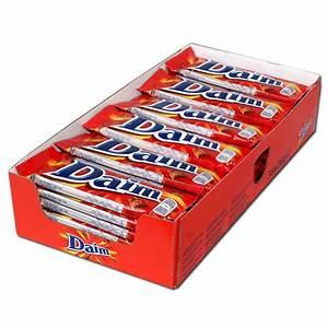 Sweets Online De : 16 20 1kg daim riegel schokolade 36 st ck ebay ~ Markanthonyermac.com Haus und Dekorationen