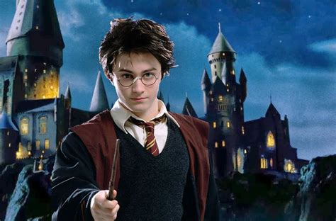 Harry Potter Hd Wallpapers Photo Collection Bilder Harry Potter