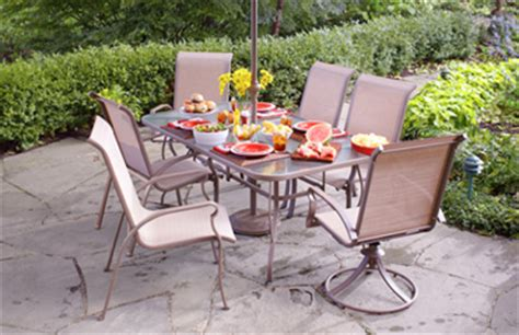 Meijer Outdoor Furniture Cushions by Patio Cushions At Meijer 28 Images Meijer Patio