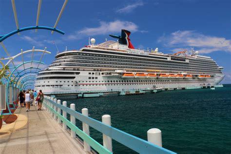Bay Lounge Boat Cruise by Carnival Cruise Ship Photos Fitbudha