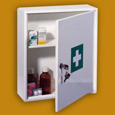 where can i buy a medicine cabinet medicine cabinet is a must