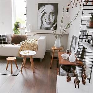 Ikea Klippan Sofa : best 20 ikea klippan sofa ideas on pinterest ~ Orissabook.com Haus und Dekorationen