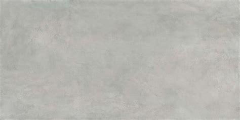 Cement Look Porcelain Countertops   FLORIM stone