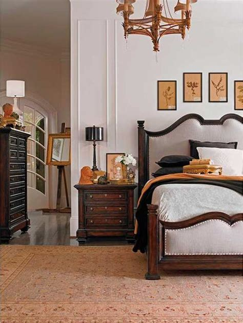 Bedroom Colors Ideas Feng Shui by Feng Shui For Bedroom Decorating Colors Furniture