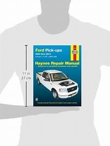 Top 10 Chilton Auto Repair Manuals Ford F150 Of 2019
