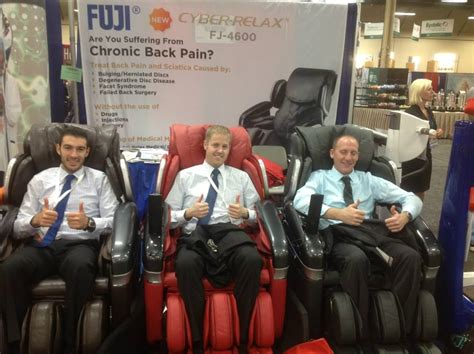 fuji chair usa fuji chair show 65 fuji chair