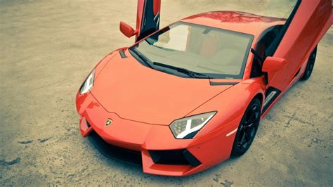 Sports Cars  Cool Cars & Parts