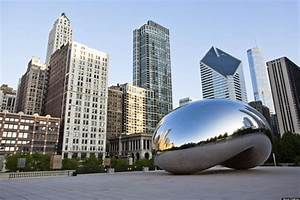 Mayors Challenge Finalist: Chicago (Video, Vote)   HuffPost  Chicago
