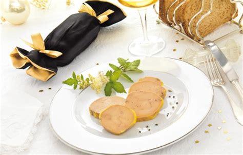 foie gras foie gras entier foie gras canard