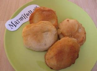 marmiton pate a beignet p 226 te 224 beignets pour pommes recette de p 226 te 224 beignets pour pommes marmiton