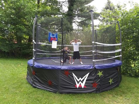 25+ Best Ideas About Wrestling Party On Pinterest