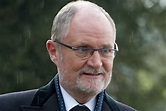 Jim Broadbent Shares New Details About His Game of Thrones ...