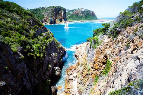 garden route south africa 15 free things to do along south africa s garden route