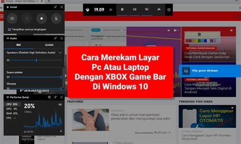 ✅ salah satu 【 cara internet gratis xl 】 yang bisa ditempuh adalah dengan memanfaatkan suatu aplikasi bernama psiphon pro. Cara Merekam Layar PC / Laptop di Windows 10 • Inwepo