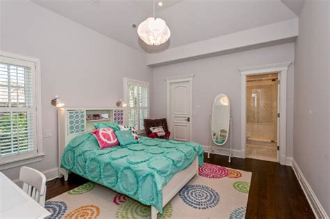 fashion trends reports interior design ideas girls bedroom furniture paint colors