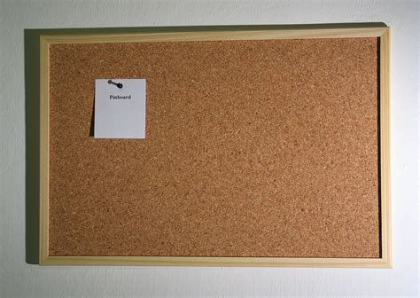 fabric from walmart a stylish pin board with dinosaurs dsgn diy