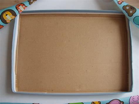 cute small box     box    jessayahx
