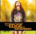 Podcast: The Edge of Seventeen, Billy Lynn's Long Halftime ...