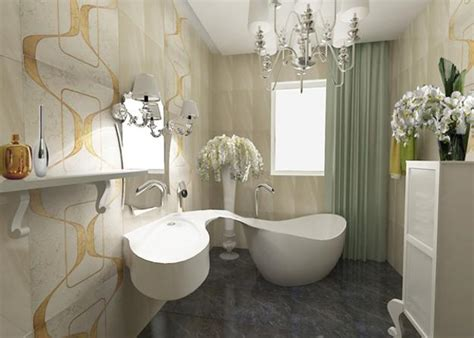 10 important tips for a successful bathroom renovation