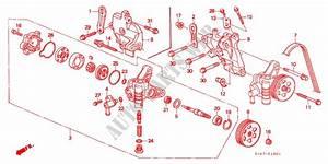 P S  Pump  Bracket  1 8l  2 0l  2 2l  2 3l  For Honda Cars