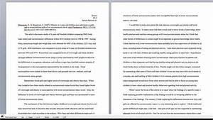 Book Review Sample Paper primary homework help viking gods essay writing school discipline creative writing essay prompts