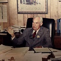 A Low-Cost Empire: How Sam Walton Made His Billions | Food ...