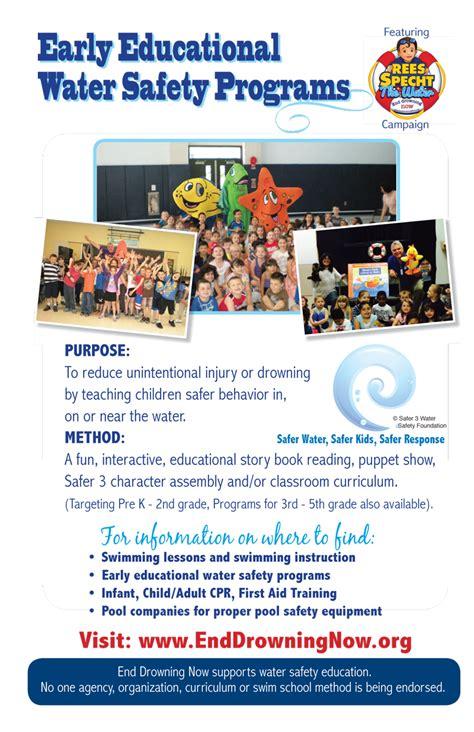 new beginnings preschool west islip new beginnings prescho 938   EDN WaterSafetyBooklet 05 16 Aquarium Page 10