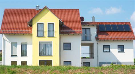 Mehrfamilienhaus » Als Fertighaus Oder Massivhaus?