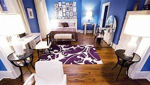 Carrie Bradshaw Wohnung : set design sex and the city 1 ~ Markanthonyermac.com Haus und Dekorationen