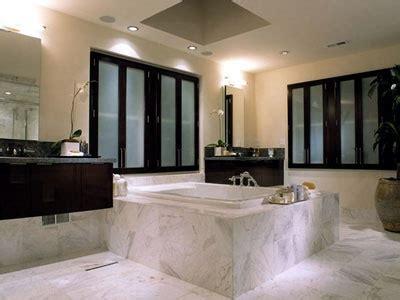 Top 10  Most Beautiful Spa Bathrooms  Interior Design