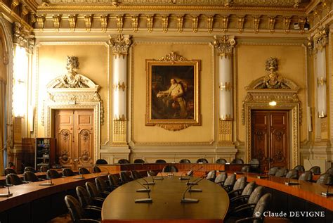 lyon chambre de commerce stunning lyon chambre de commerce contemporary design