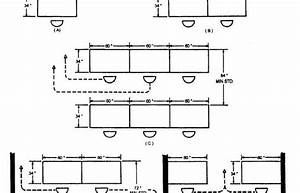 Office Decoration Cubicle Layout Templates My Floor Plan