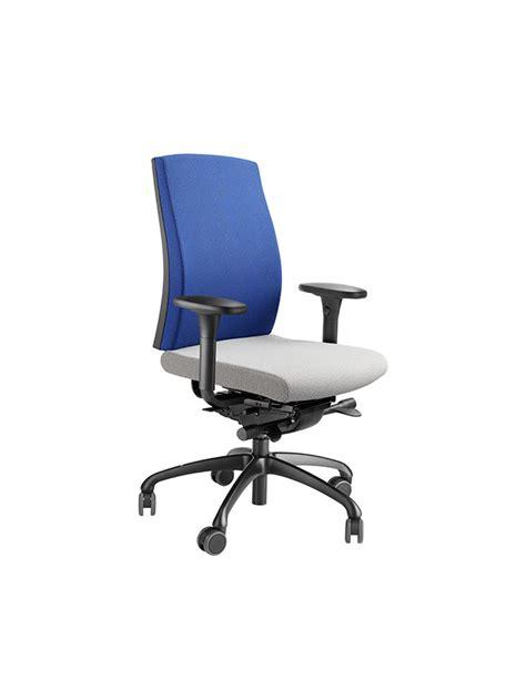 fauteuil ergonomique mal de dos ergonomique fauteuil de