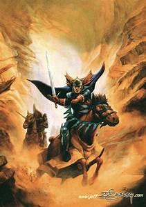 Advanced Dungeons  U0026 Dragons 2nd Edition Player U0026 39 S Handbook